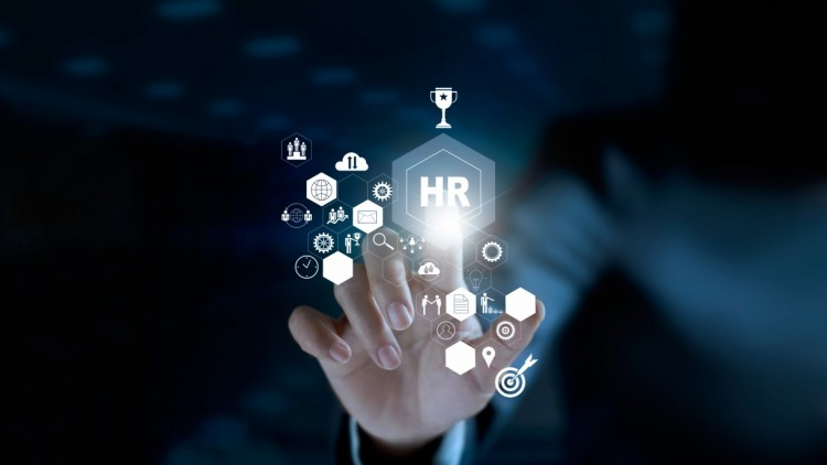 What can we expect from HR management digitization?