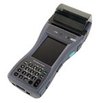 Mobile terminal Casio IT-3000