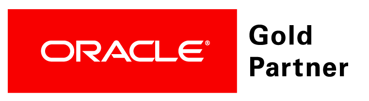 Oracle Gold Specialized Partner
