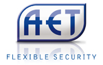 AET Flexible Security
